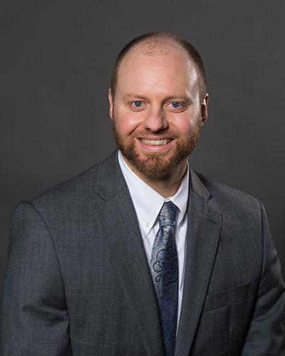 Stuart A. Fraser V
