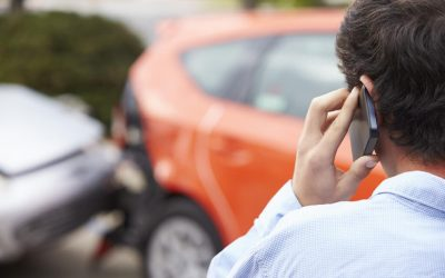 5 Reasons the Insurance Adjuster IS NOT Your Friend