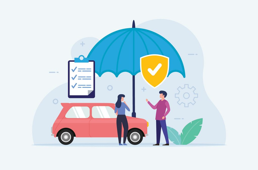 Michigan's Recent Automobile Insurance Changes – What You Need to Know